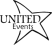 logo united events